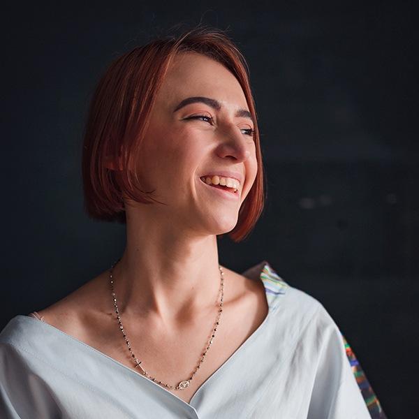 Zirka Savka